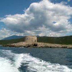 2017. évi kirándulás Montenegróba