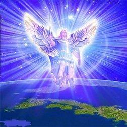 ŐRZŐK – OLTALMAZÓK – VÉDŐK – TISZTÍTÓK