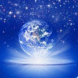 Béke-harmónia
