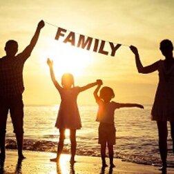 Terápiák-tanítások-családállítás