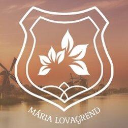 Mária Lovagrend éves összejövetel 2019